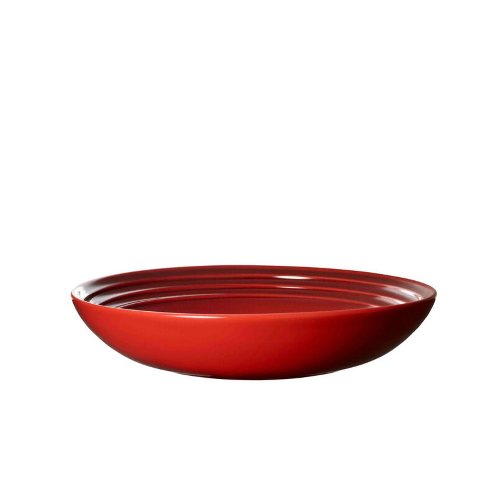 Le Creuset Classic Coupe Pasta Bowl