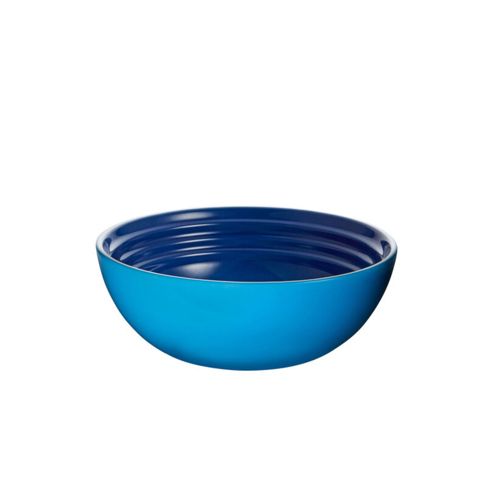Le Creuset Classic Cereal Bowl