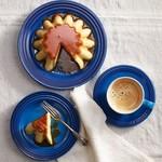 Le Creuset Classic Appetizer Plate