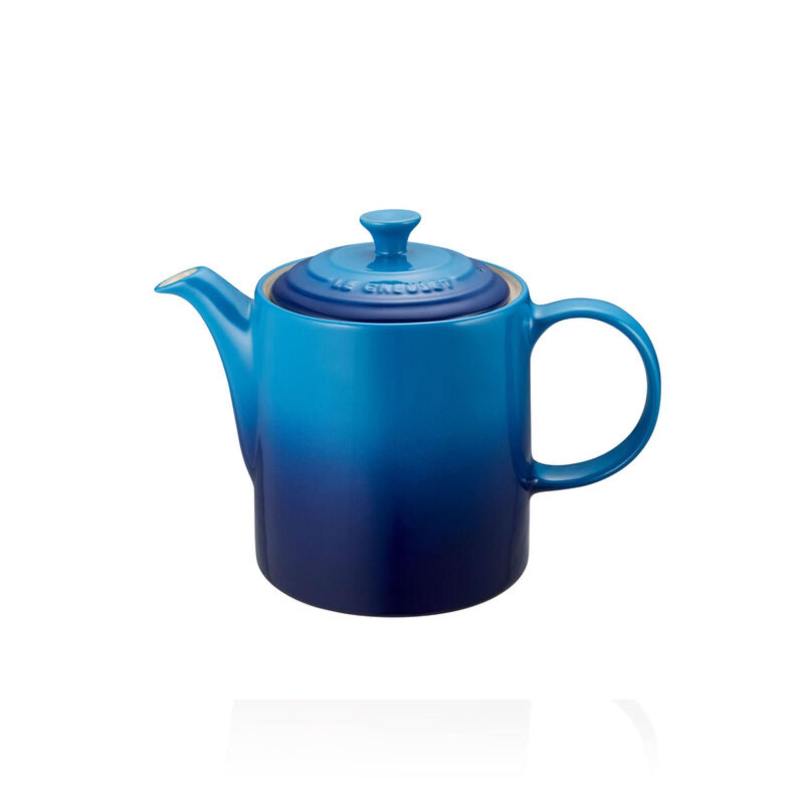 Le Creuset Grand Teapot