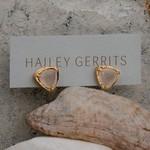 Hailey Gerrits Trillion Studs