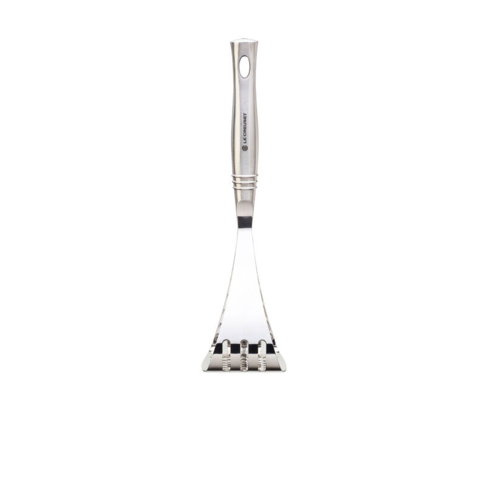 Le Creuset Revolution Potato Masher