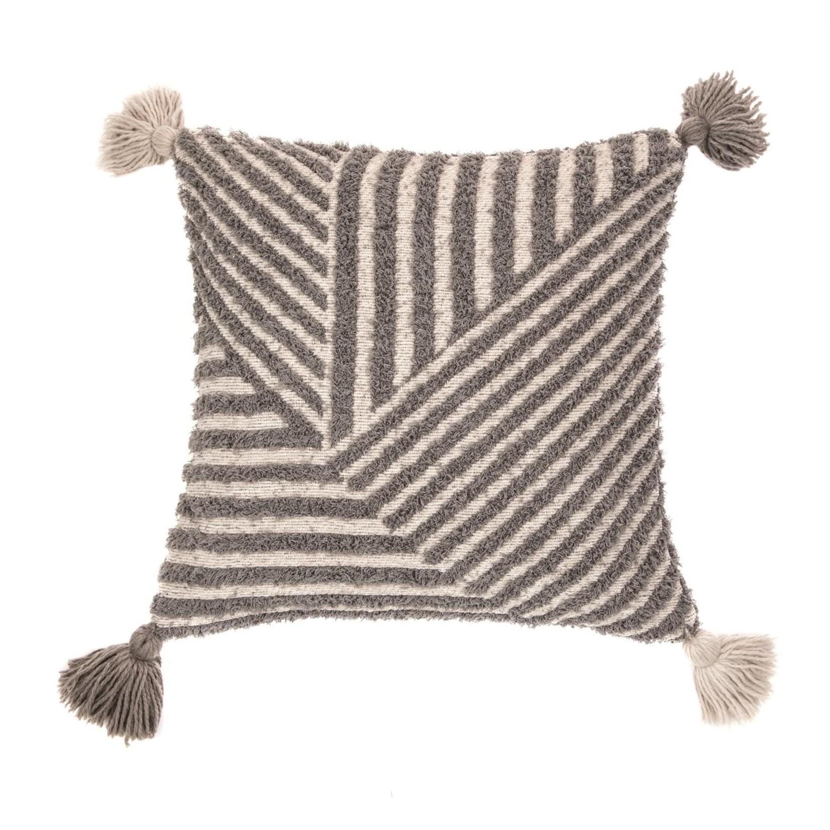 Brunelli Sutra Cushion