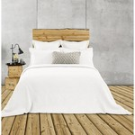 Brunelli Rustic Collection Duvet Cover