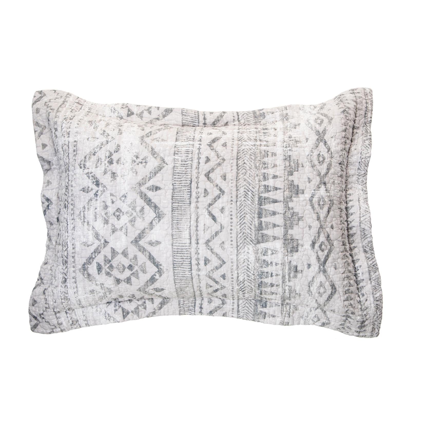Brunelli Solveig Pillow Sham