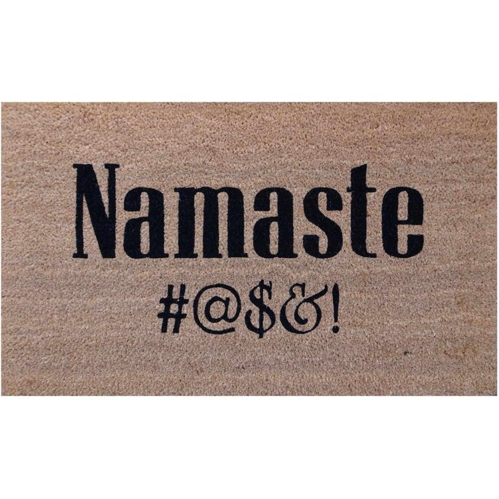 Brunelli Namaste Rug