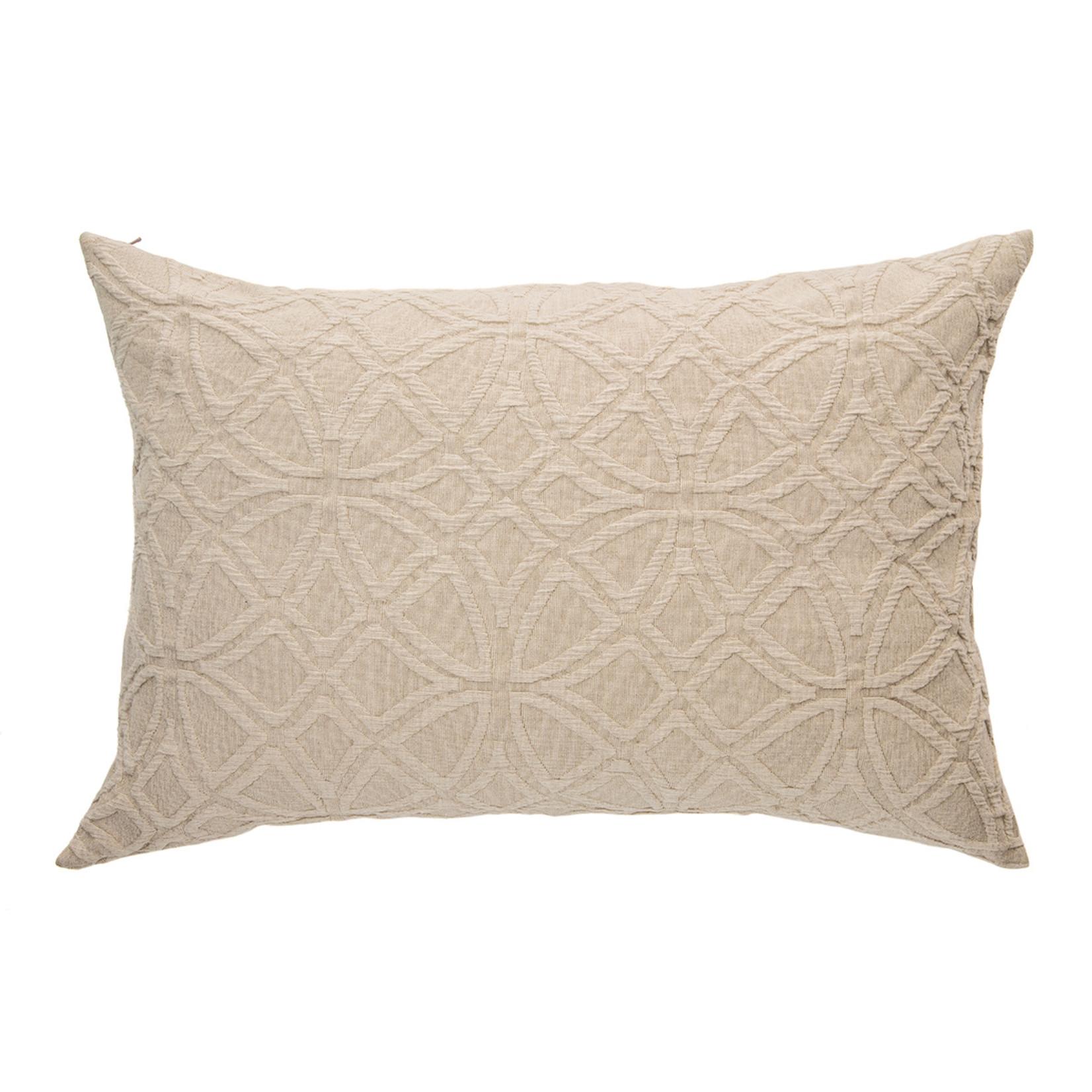 Brunelli Römer Pillow Sham