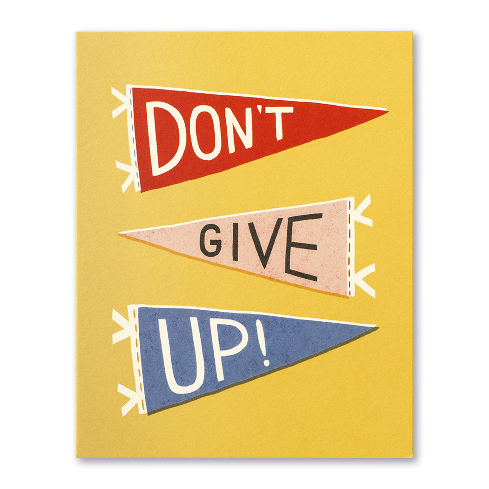 Love Muchly Don't Give Up