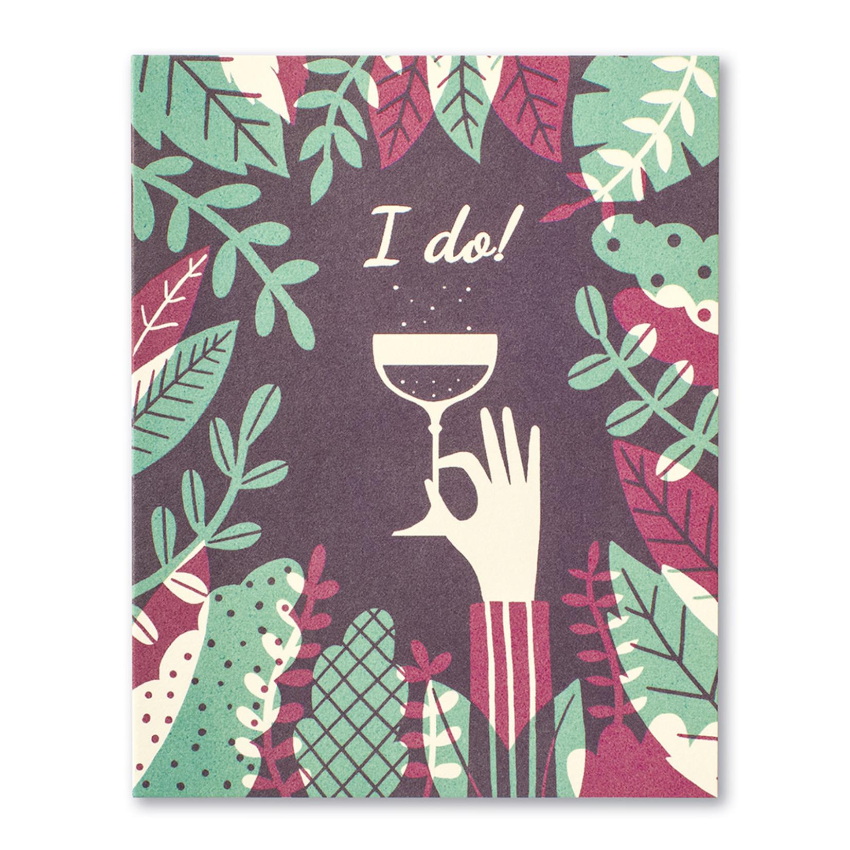 Love Muchly I do!