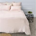 Bed & Bath Linens