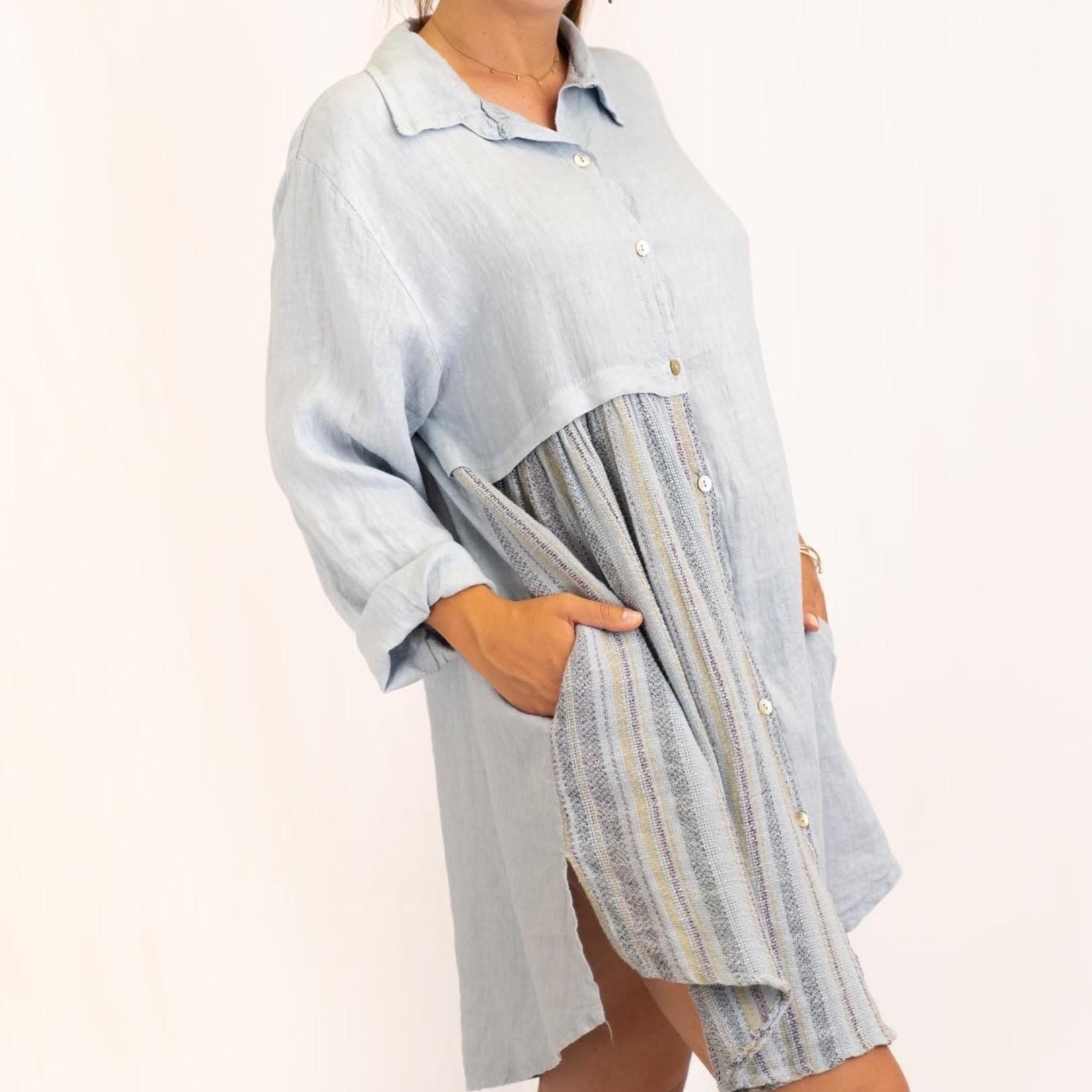 Me & Gee Serafina Dress