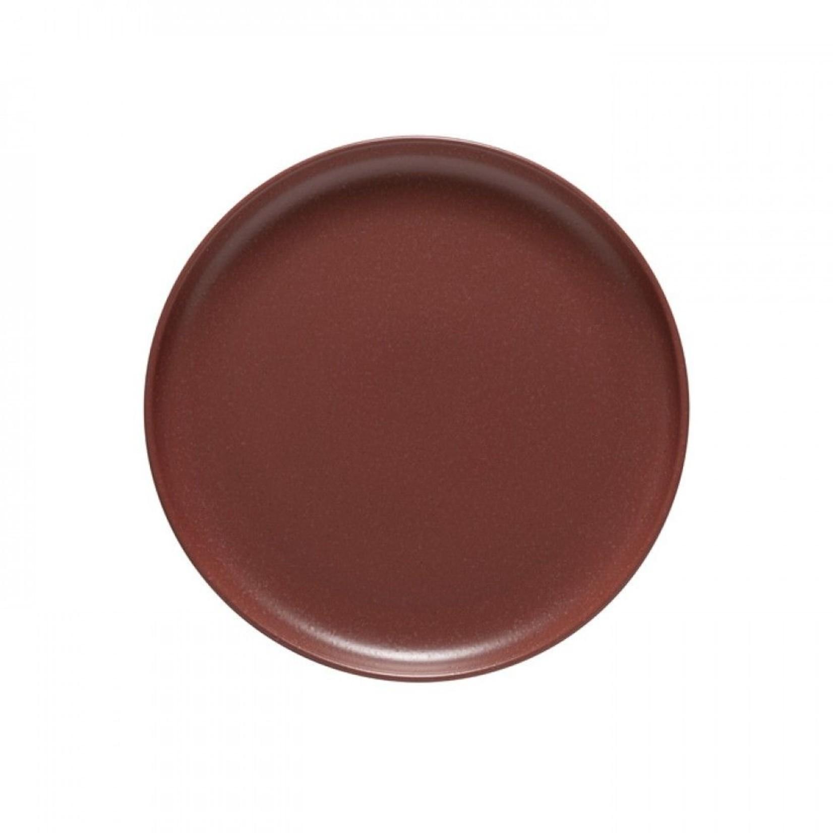 Casafina Pacifica Dinner Plate