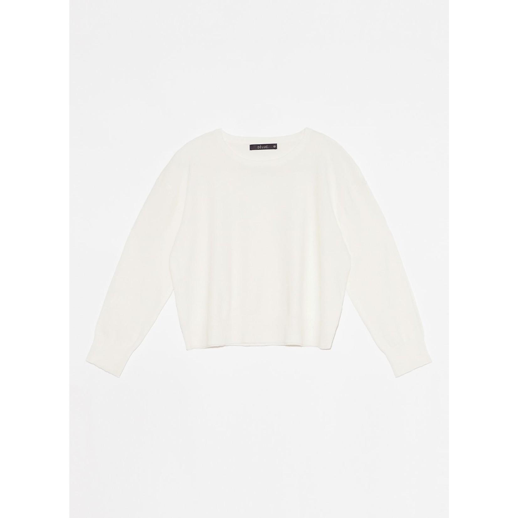 Dèluc Zooey Sweater