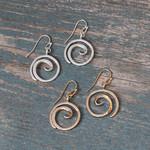 Glee Jewelry Tofino Earrings