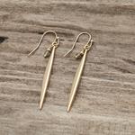 Glee Jewelry ~ Starlight Earring