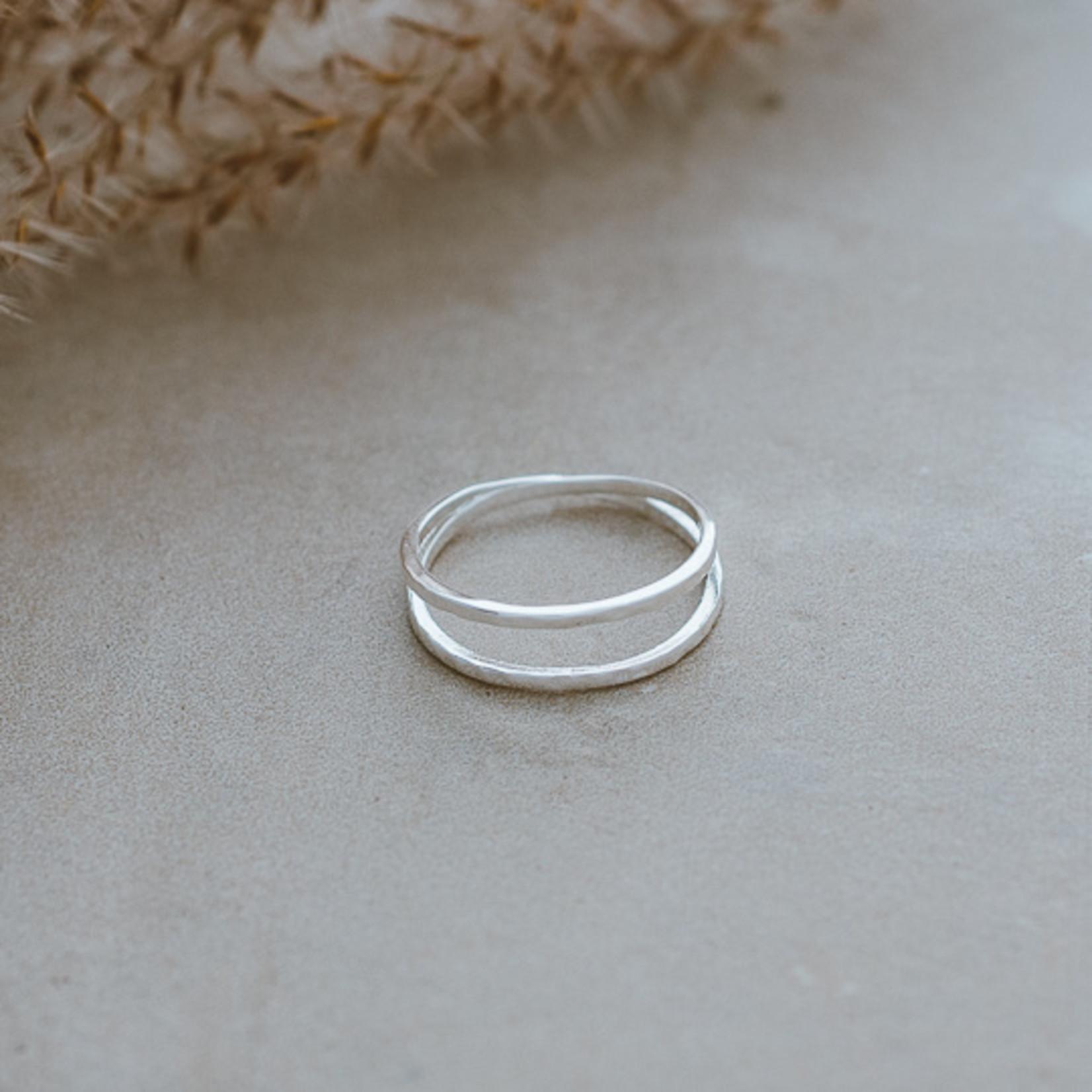 Glee Jewelry ~ Patsy Ring