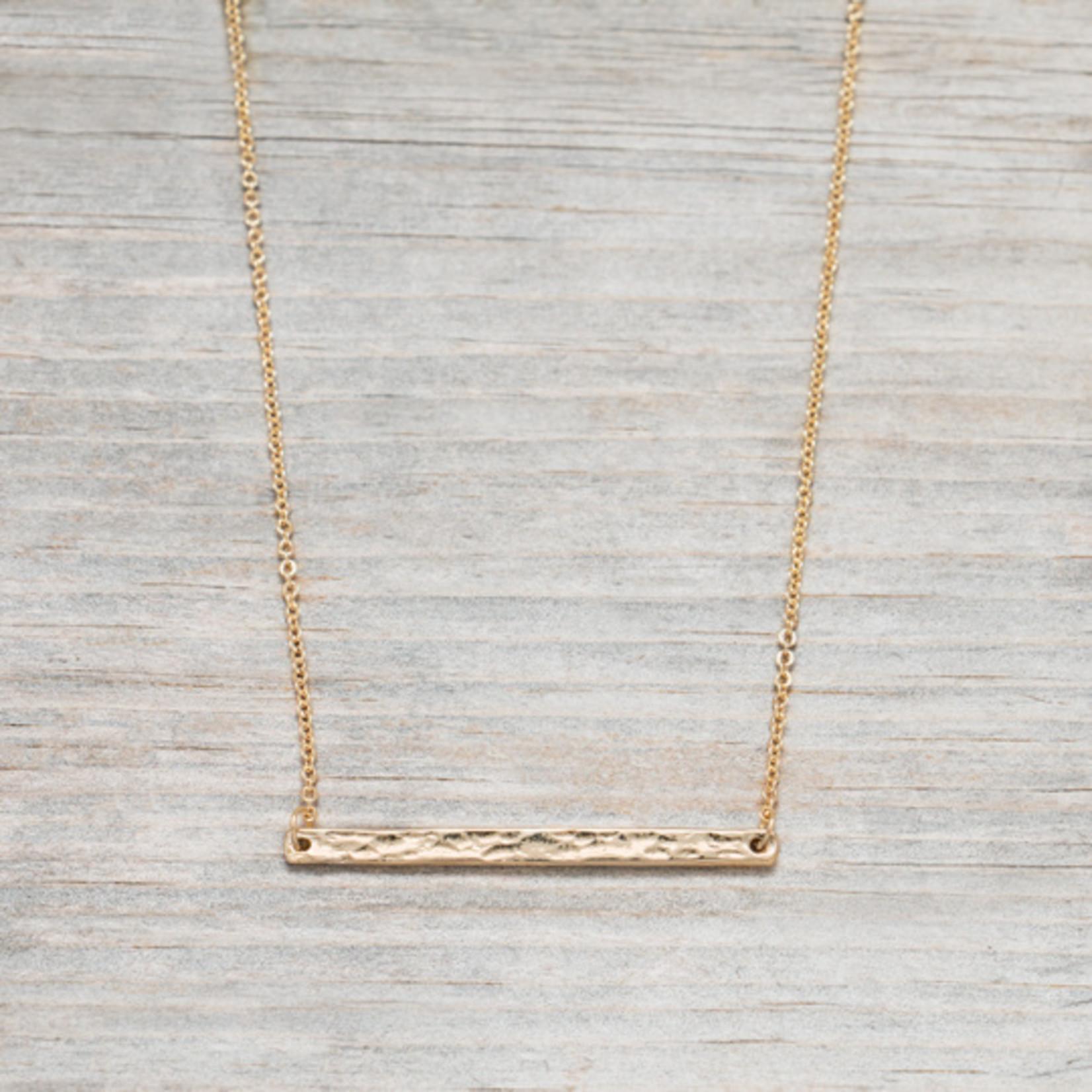 Glee Jewelry ~ Mia Necklace