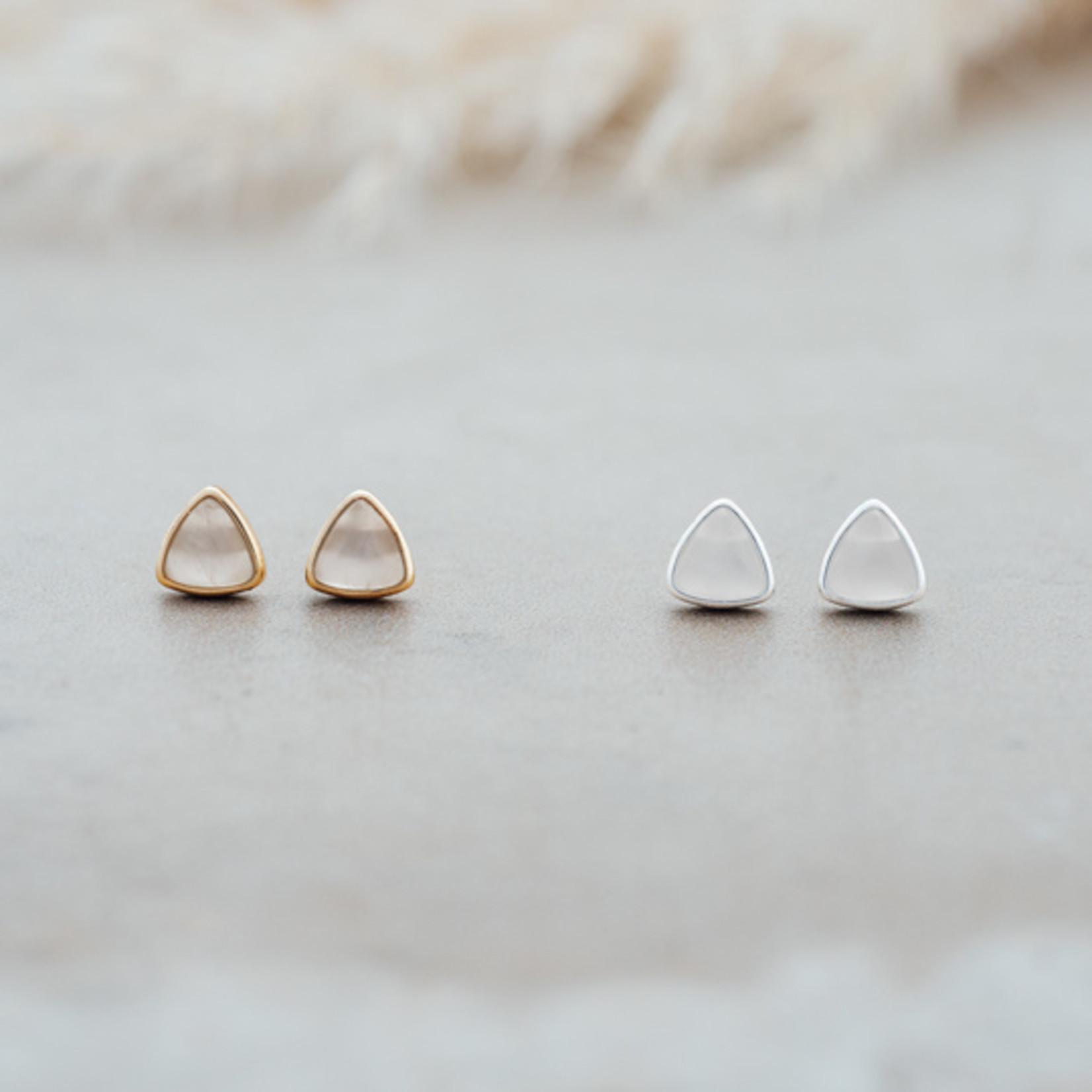 Glee Jewelry ~ Mae Studs