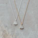 Glee Jewelry ~ Elsie Necklace
