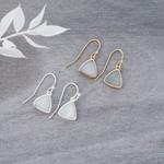 Glee Jewelry ~ Elsie Earrings