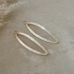 Glee Jewelry Amazon Earrings