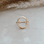 Glee Jewelry Carrie Ring