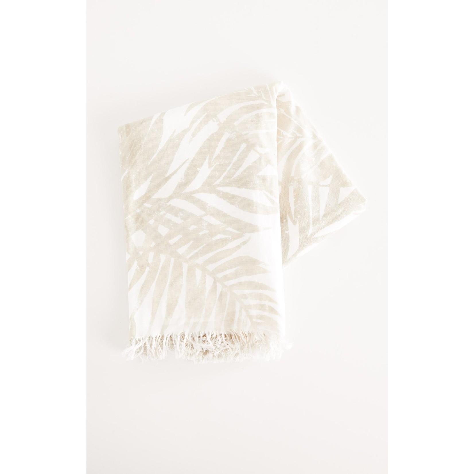 Z Supply Bonita Beach Towel