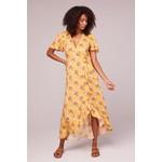 B.O.G. Collective Amelie Dress