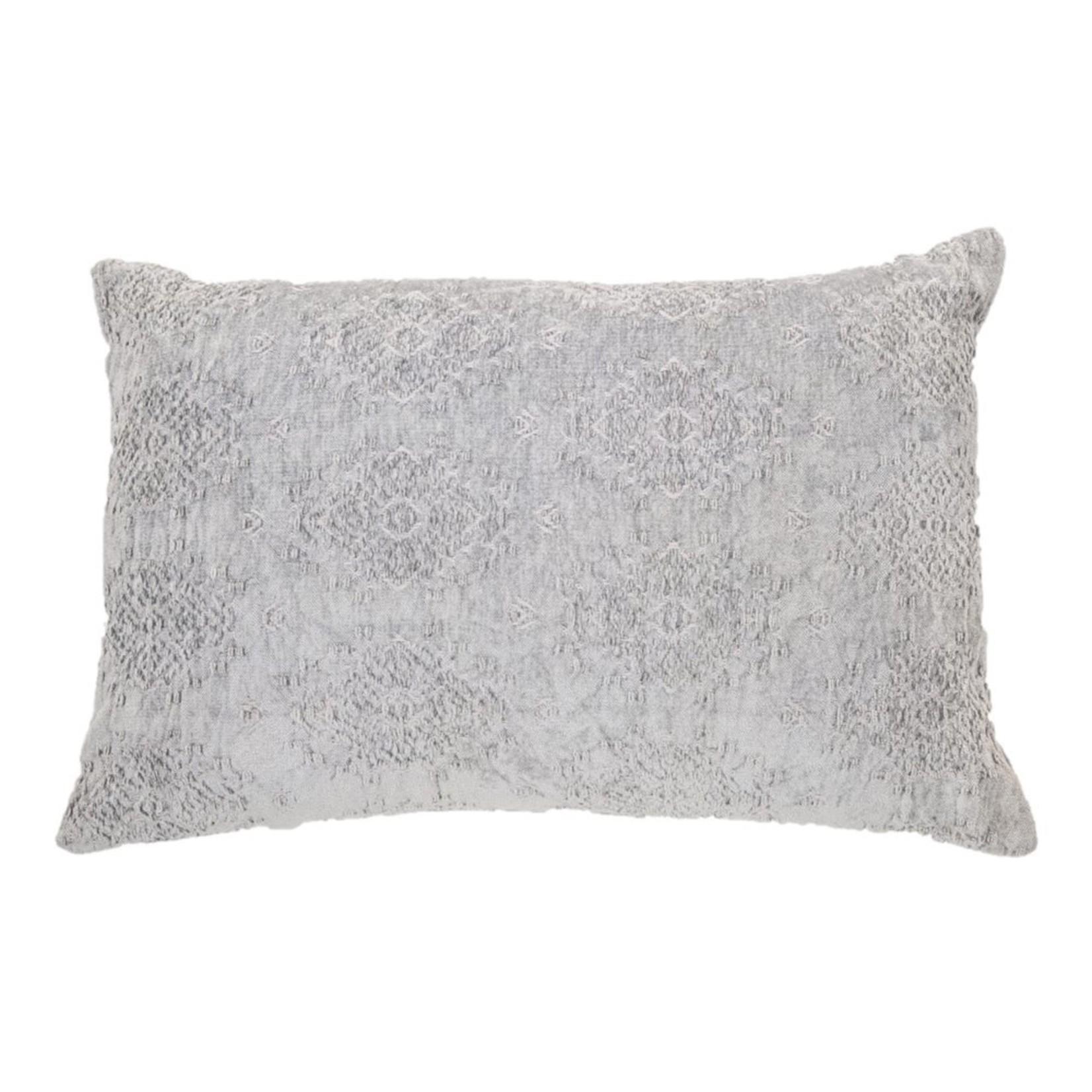Brunelli Toro Cushion