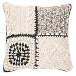 Brunelli Mezze Cushion