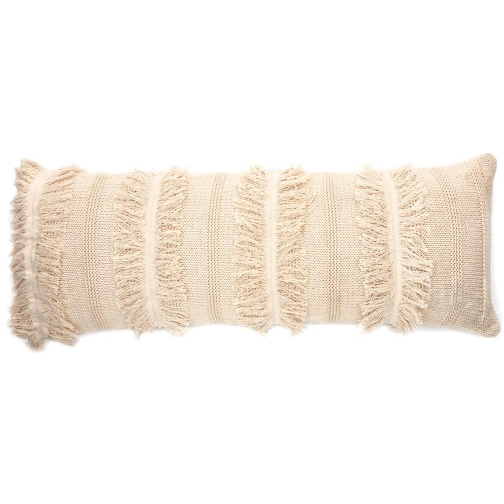 Brunelli Gnocchi Cushion