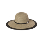 Kooringal Dahlia Wide Brim Hat