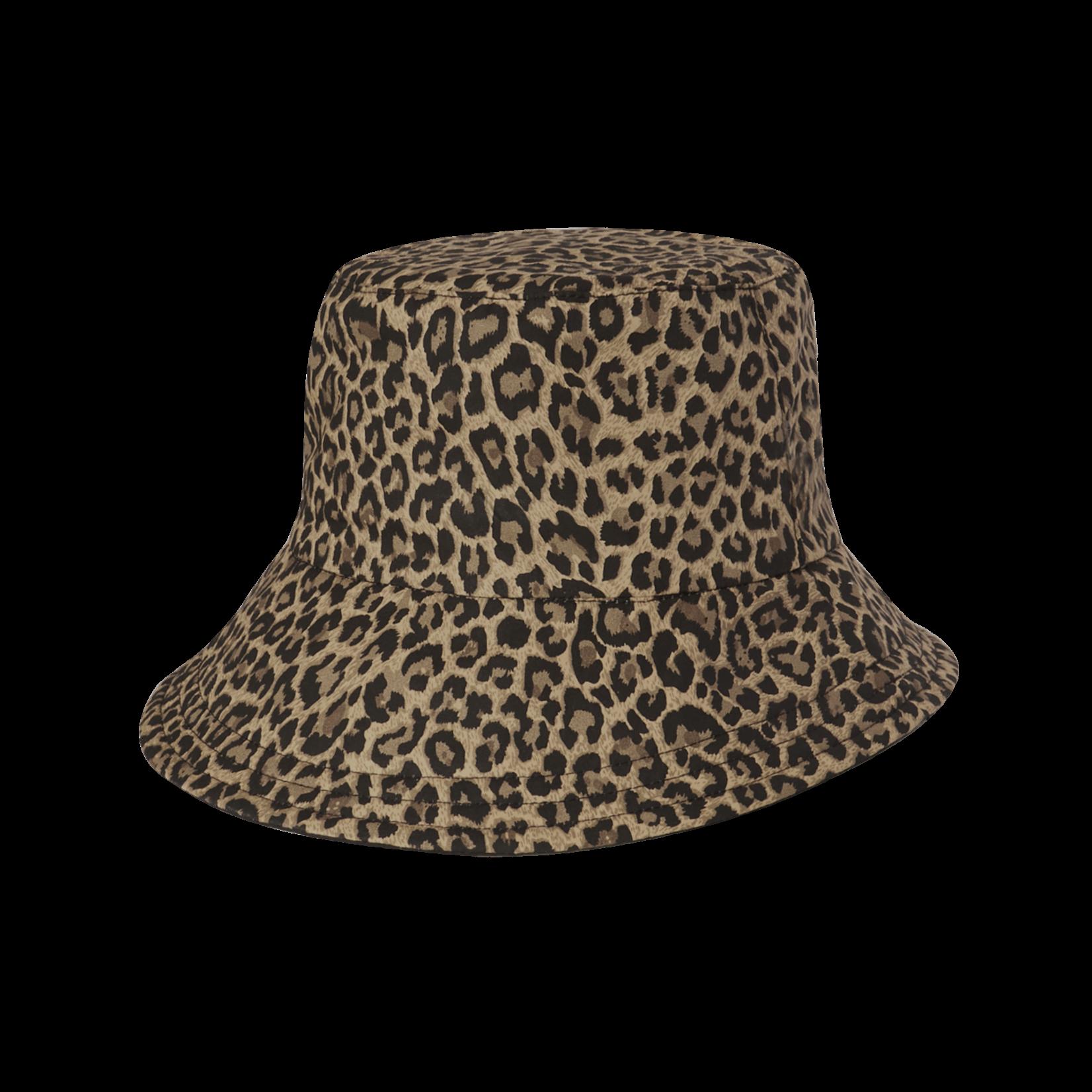 Kooringal Felicia Bucket Hat
