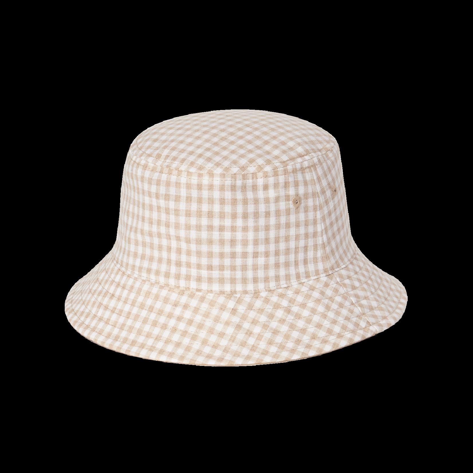 Kooringal Kara Bucket Hat