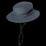 Kooringal Kokoda Mid Brim Hat