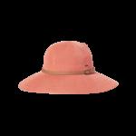 Kooringal Leslie Wide Brim Hat