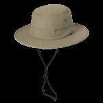 Kooringal Overland Mid Brim Hat