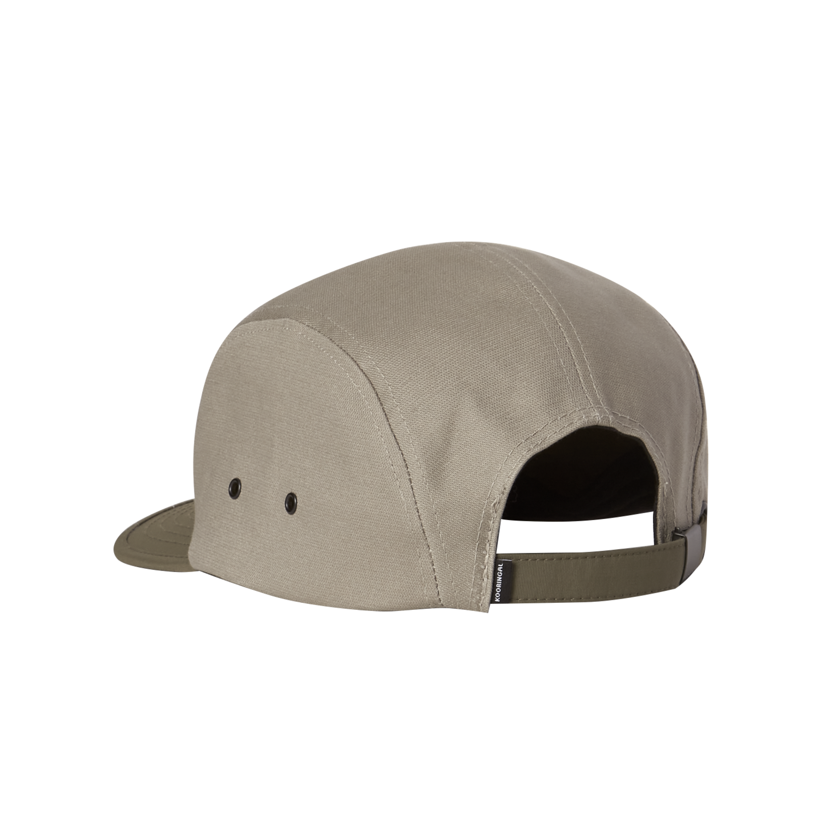 Kooringal Pizzey Casual Cap