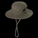 Kooringal Redondo Hiker Hat