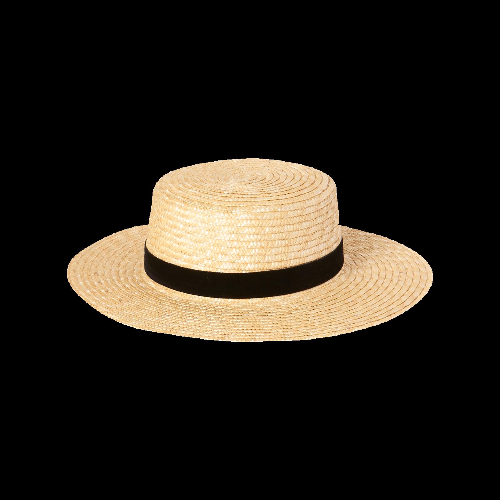 Kooringal Serena Wide Brim Hat