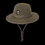 Kooringal Salty Mid Brim Hat