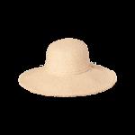 Kooringal Sierra Wide Brim Hat
