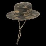 Kooringal Walkabout Mid Brim Hat
