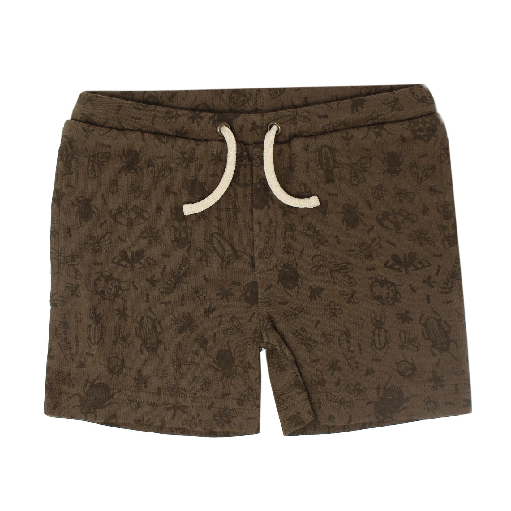 L'oved Baby Don't Bug Me Summer Shorts