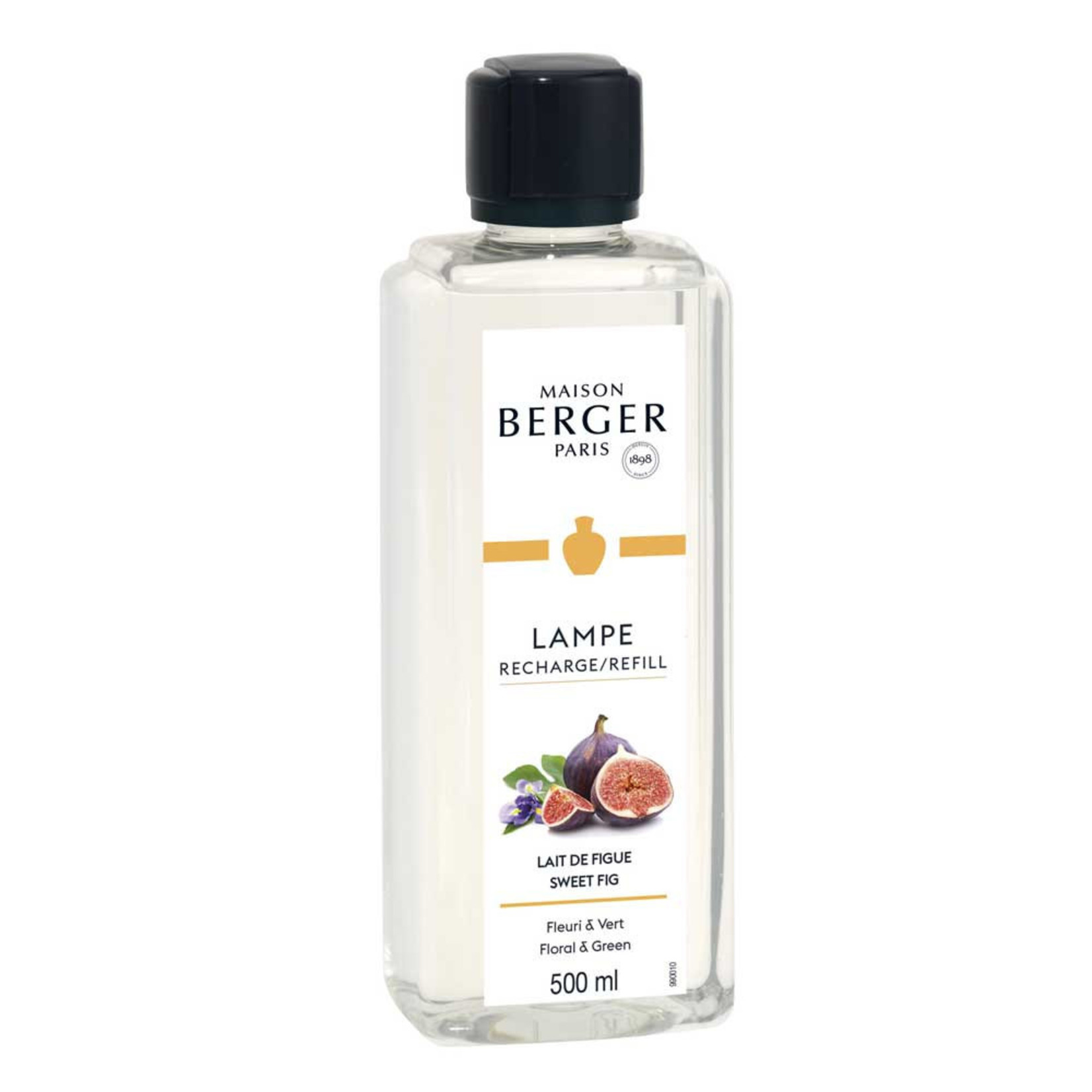 Maison Berger Paris Sweet Fig Lamp Fragrance