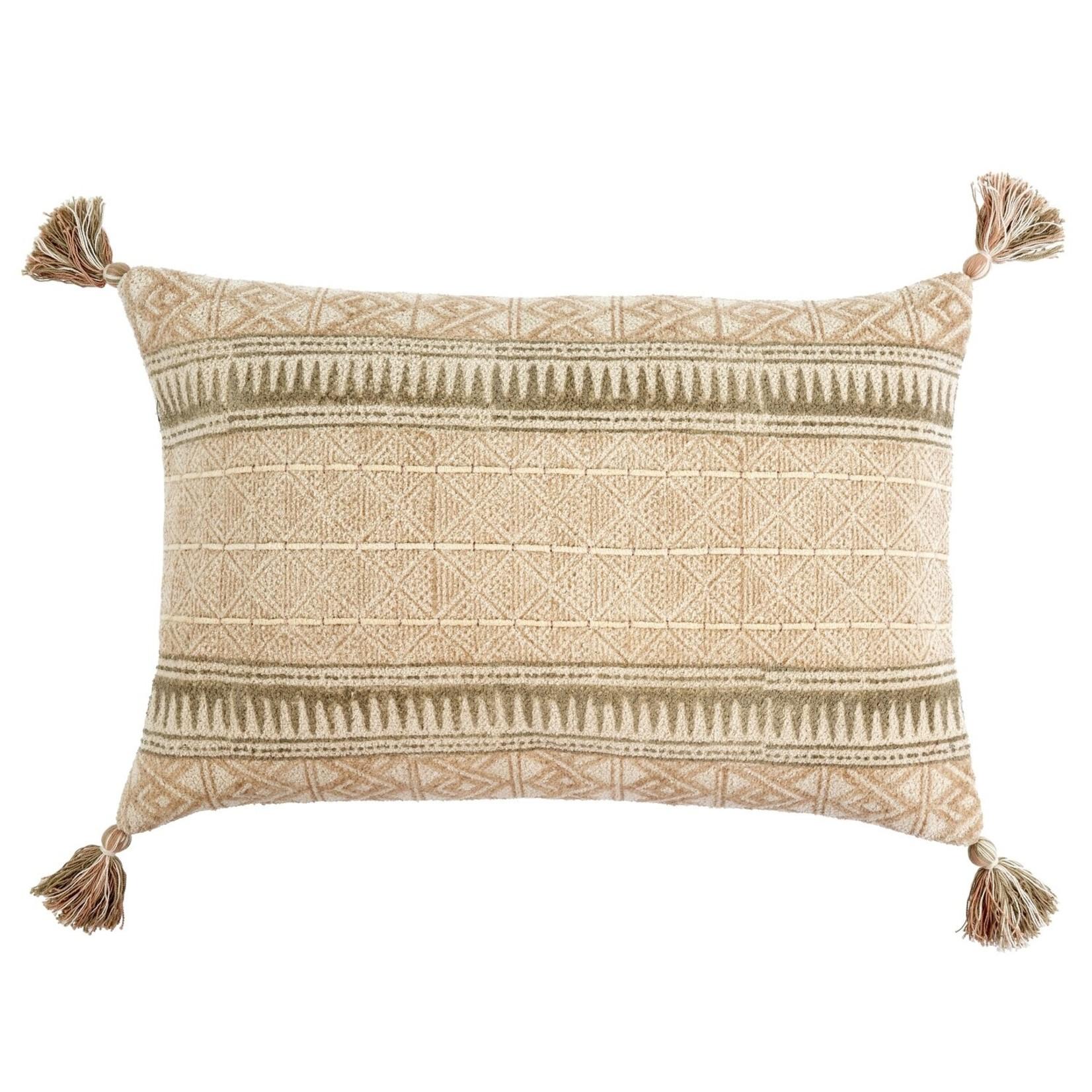 Indaba Sierra Pillow