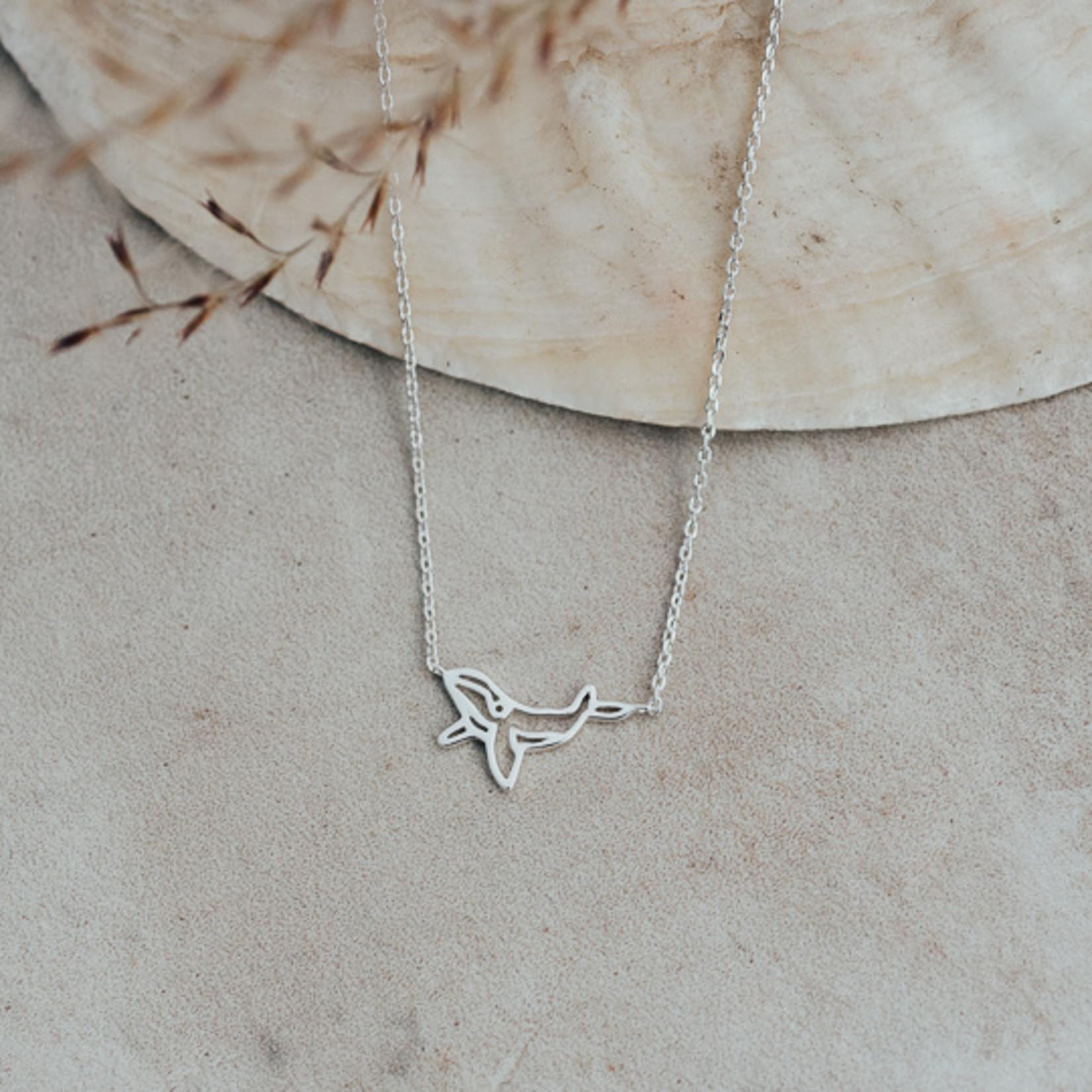 Glee Jewelry ~ Humphrey Necklace
