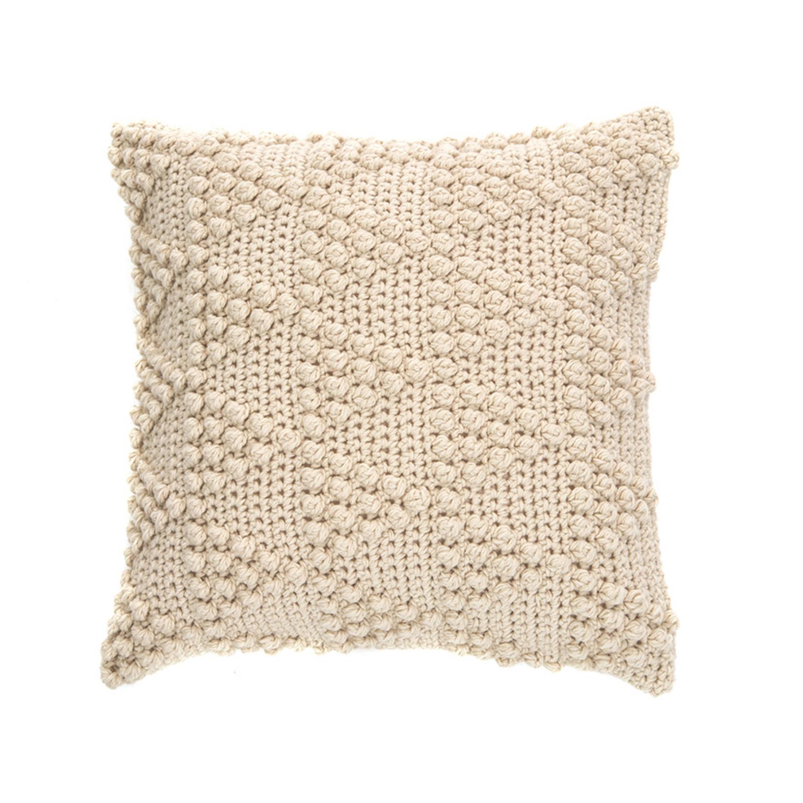 Brunelli Bubble Pillow