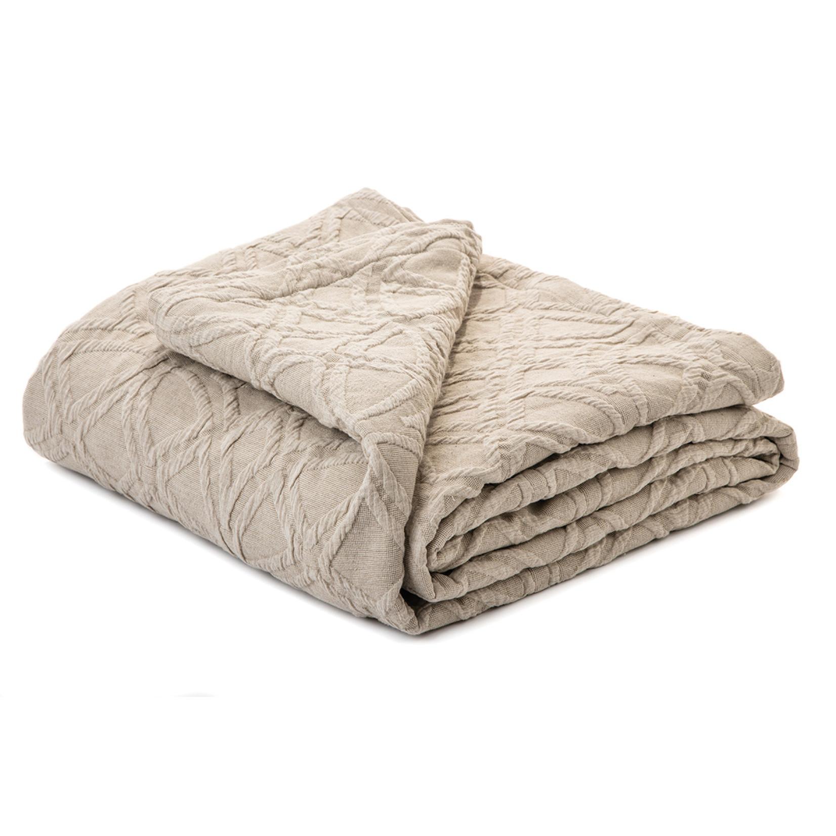 Brunelli Römer Blanket