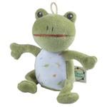 Tikiri Collection Gemba Chime Ball Toy